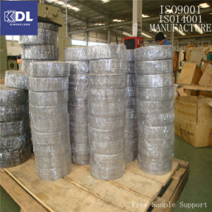 Steel Wire Mesh Filter pictures & photos