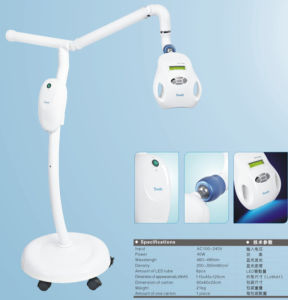 LED Bleaching Whitening Machine System (M212A)