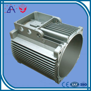 High Precision OEM Custom Factory Experienced Auto Spare Prodcuts (SYD0042) pictures & photos