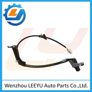 Auto Sensor ABS Sensor for Toyota 8954508010 pictures & photos