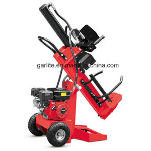 15t Log Splitter with Ce Approval pictures & photos