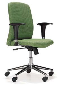 Fashion Modern Fabric Office Chair (SZ-OC016) pictures & photos