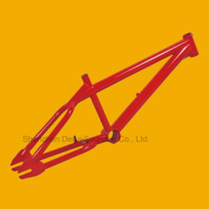 Bike Frame, Bicycle Frame for Sale Tim-Fr01 pictures & photos