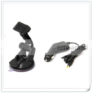 Wireless Car Parking Camera with 7 Inch LCD Monitor Screen pictures & photos