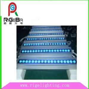 High Power LED Wall Washer pictures & photos