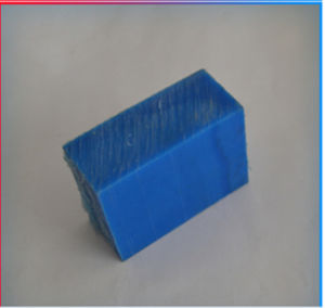 Professional Manufacturer of PE Sheet Plastic Sheet pictures & photos