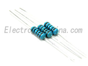 220uh Inductor Color Wheel DIP