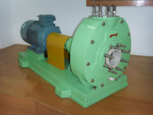 MMCPCentrifugal Pump pictures & photos