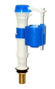 WRAS Adjustable Fill Valve (NJ208)