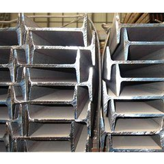 Structural Carbon Steel H Beam Profile H Iron Beam (IPE, UPE, HEA, HEB) pictures & photos