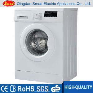 Cheap Wholesale Washing Machine Spare Parts and The Whole Unit pictures & photos