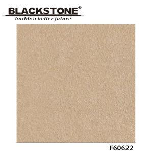 Decoration Material 600X600mm Rustic Porcelain Floor Tile (F60627) pictures & photos