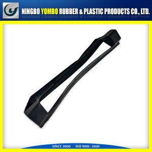 Insulation EPDM Molding Rubber Parts pictures & photos