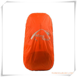 Sports and Leisure Backpack Rain Cover for Promotion pictures & photos