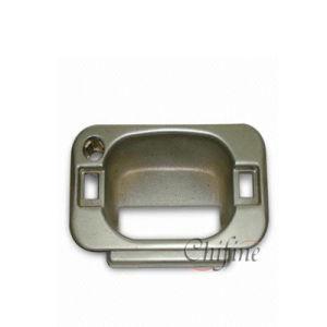 OEM Aluminum Die Casting Kitchen Part pictures & photos