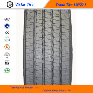 11r22.5 Chinese Cheap Radial Bus and Truck Tire pictures & photos