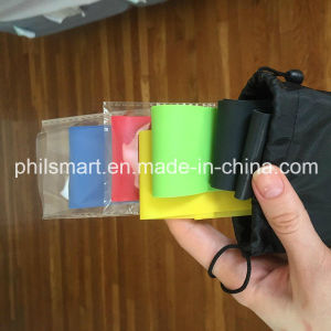 New Gym Fitness Exercise Resistance Band Loop pictures & photos