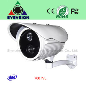 1/3′′ Sony CCD Camera for 700tvl Bullet Camera Supplier (EV-7001213B) pictures & photos