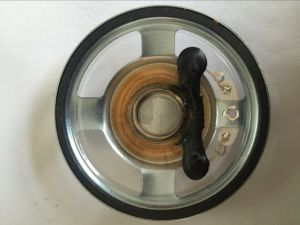 """2.2"""" Round Mylar Speaker with 8ohm pictures & photos"""