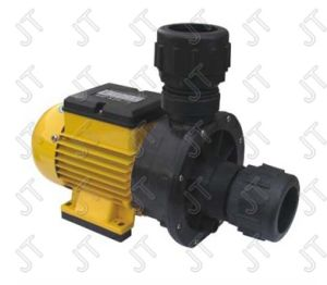 Swimming Pool Pump (JHZ180) with CE Approved pictures & photos