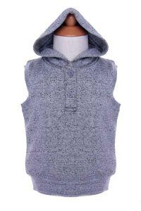 2014 New Design Fashion Clothing for Children, Kids, Girls