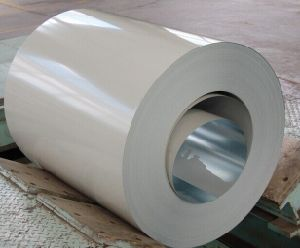 PPGI Steel Coil Sheet India Traders′ Preferred Supplier pictures & photos