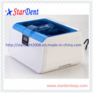 New Ultrasonic Cleaner (2500ml) pictures & photos
