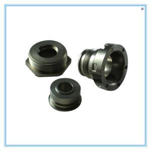 Precision Auto Parts Engine Parts for Car Parts pictures & photos