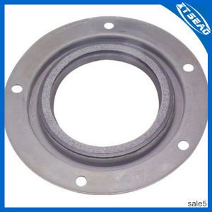 Mining Machinery Floating Oil Seal pictures & photos