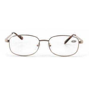 Fashion New Design Metal Reading Glasses pictures & photos