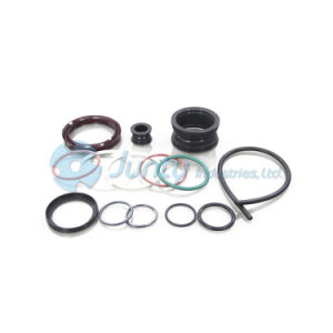 Pump/Mechanical Seal Parts-NBR (nitrile-butadiene rubber) pictures & photos