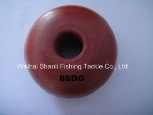 PVC Fishing Floats (8SDO) pictures & photos