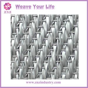 PVC Vinyl Non Slip Flooring with High Quality
