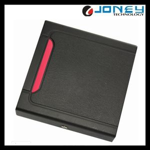 RS232/485 Proximity Access Control Black RFID Reader pictures & photos