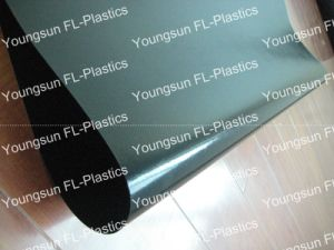 PTFE Teflon Endless Hashima Belt pictures & photos