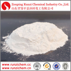 EDTA-Mg/Ca/Fe/Mn/Zn/Cu EDTA Chelated Fertilizer pictures & photos