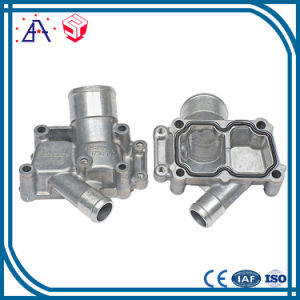 High Precision OEM Custom Aluminium Gravity Casting Products (SYD0055) pictures & photos