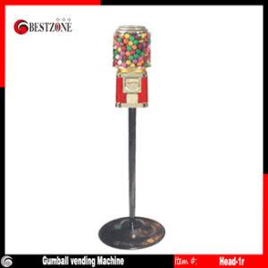 Gumball Vending Machine pictures & photos