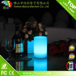 LED Column Light pictures & photos