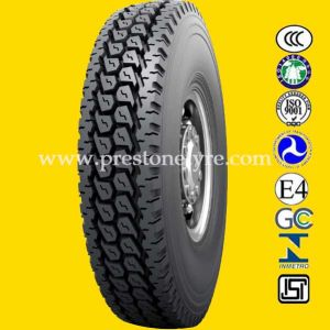 America Market Popular Radial Truck TBR Tyre 11r24.5, 295/75r22.5 pictures & photos