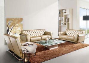 Modern Leisure Sofa, Leisure Leather Sofa, Leather Sofa