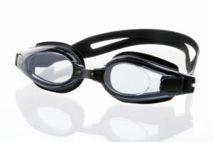 Swimming Goggle (1101)