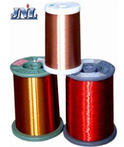 Enameled Wire (Copper / Aluminum / CCA) pictures & photos