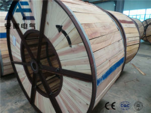 ASTM/IEC Standand Sheep ACSR Aluminum Steel Reinforced Conductor pictures & photos