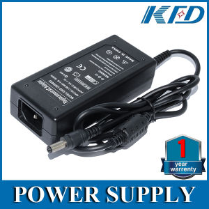 12V 5A Power Adapter 60W Switching Power Supply pictures & photos