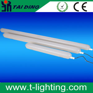 2017 New Arrival 20W Parking Lot Lighting, 20W, 40W, 60W LED Tri-Proof Light Used for Street Light Ml-Tl2-LED pictures & photos