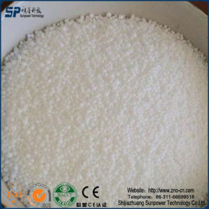 China Low Price Caustic Soda pictures & photos