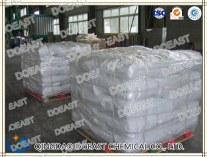 Hydroxy Propyl Methyl Cellulose (HPMC) for Ceramic Extrusion Molding pictures & photos