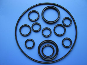 X-Ring / Seal Ring /Rubber Ring Manufacturer Provide Free Sample pictures & photos