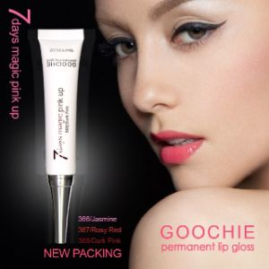 Goochsie 7 Days Magic Make up Ford Permandent Makseup pictures & photos